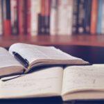言語学習の目標設定の仕方#3 How to set a goal for language-learning