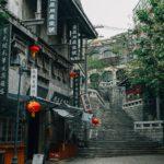 中国語の発音練習6週間チャレンジの中間報告