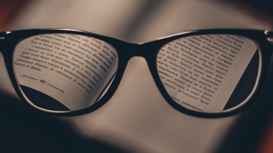 翻訳をやめて目標言語で考える How to think in your target language