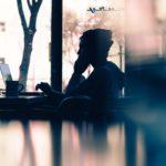 【言語学習】言語交換パートナーの見つけ方 Q&A
