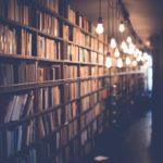 【言語学習法】多読の大切さ