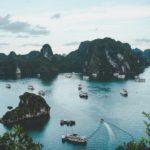 2002年ベトナム旅行記⑥