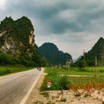 2002年ベトナム旅行記⑨