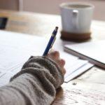 【言語学習】初級者のための英語独学のポイント