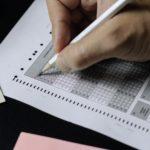 【初級~中級レベル】英語理解度チェックの解答例