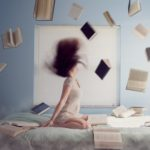 【言語学習】単語やフレーズを長期記憶にするActive Recall